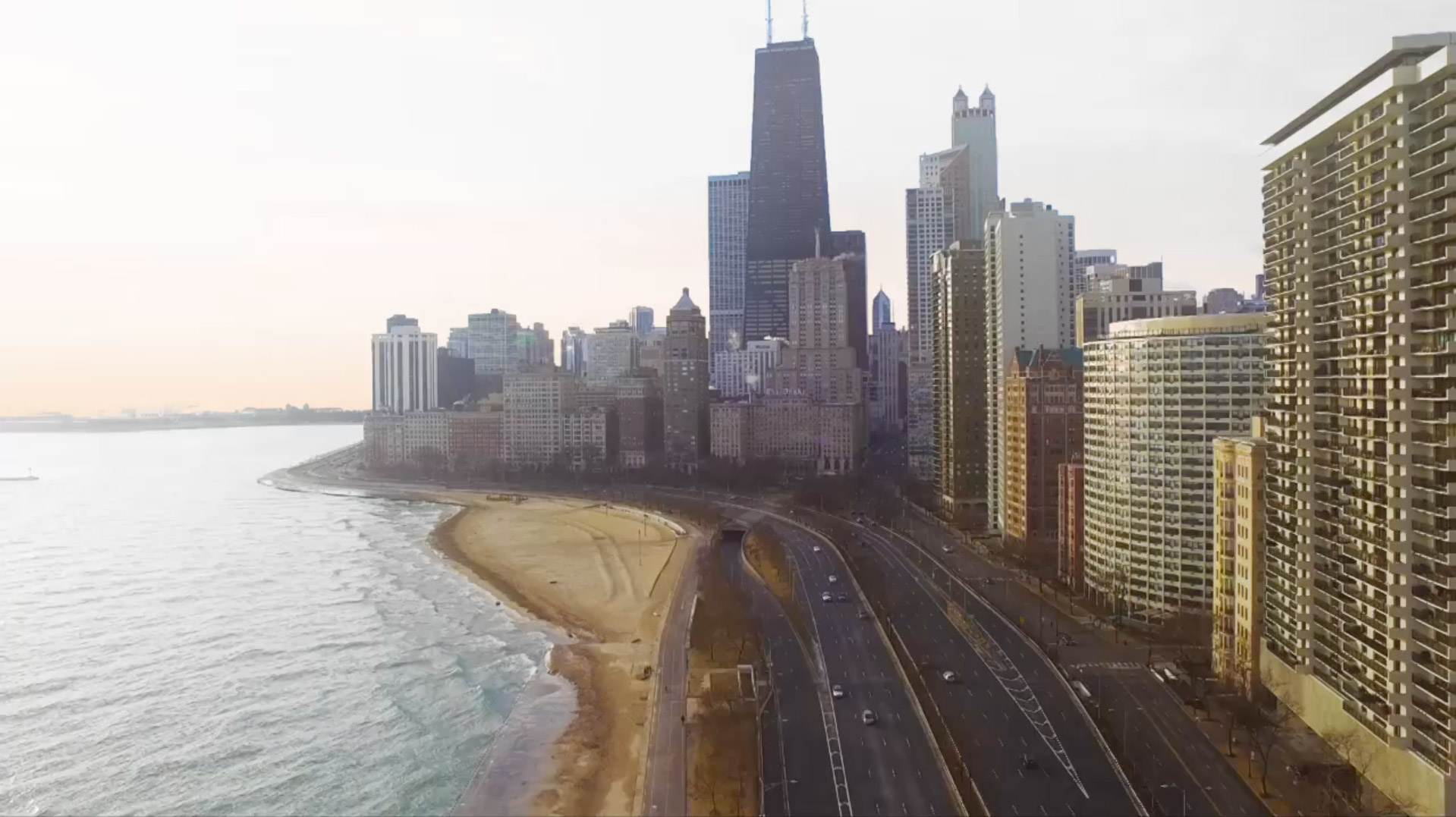 Water Tower Dental Care | Dentist Magnificent Mile Chicago IL
