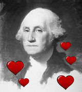 washington-valentine