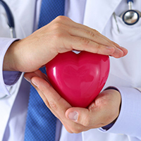 heart disease dental health